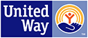 Small United Way logo