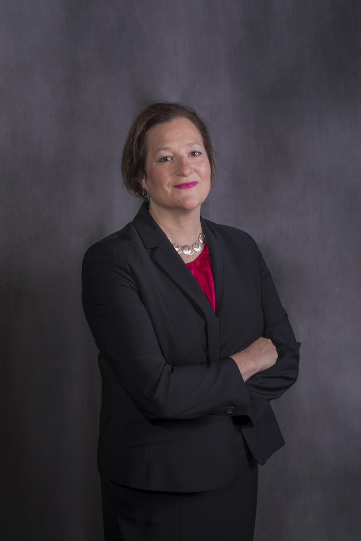 Dr. Laura Douglass